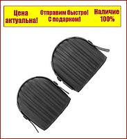 Наколенники защитные строительные Intertool SP-0029