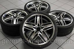 "Диски 19"" Lorinser RS 9"