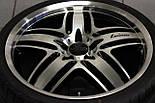 """Диски 19"""" Lorinser RS 9, фото 3"""