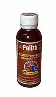 Колеровочная паста Palizh -  28 Слива