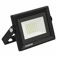 Світлодіодний прожектор 20W Pars-20 Horoz Electric