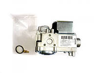 Газовый клапан Honeywell VK4100C 1075 4