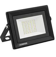 Світлодіодний прожектор 30W Pars-30 Horoz Electric 6400K