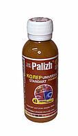 Колеровочная паста Palizh -  41 Карамель, фото 1
