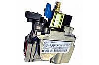 Газовый клапан Sit 825 Nova 0.825.023 Ferroli Domina C24 пьезо
