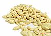 Воск пленочный в гранулах ItalWax Белый шоколад 200 гр. (ручная расфасовка), фото 3