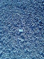 Донышки скраб сепарация аварийный слив чугун сталь