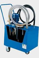 Фильтрующая установка CF1