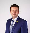 """Партнер ЮК """"Майстро і Беженар"""" обраний депутатом Запорізької обласної ради"""
