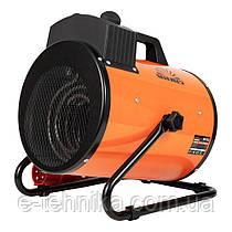 Електрична теплова гармата VITALS EH-52