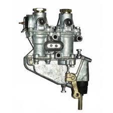 Кран гальмівний Т-150 (Вінниця Пневматик)