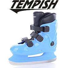 Коньки ледовые детские Tempish Rental R16 Jr.