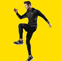 Спортивная одежда  5,11