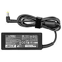 Зарядное устройство для ноутбука Acer Aspire One D270
