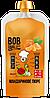 "Мандариновое пюре без сахара ""Bob Snail"" 400 г"