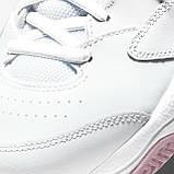 Кроссовки теннисные женские Nike Court Lite 2 (AR8838-106), фото 5