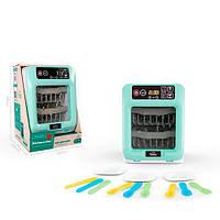 Посудомийна машина іграшкова 998-5