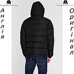 Куртка мужская Lee Cooper из Англии - зимняя, фото 6