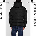 Куртка мужская Lee Cooper из Англии - зимняя, фото 8