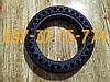 ✅ Черная бескамерная покрышка (шина) для электро-самоката XIAOMI 8.5' - Отличное сцепление с дорогой!, фото 5