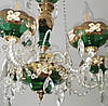 Elite Bohemia світильник, фото 2