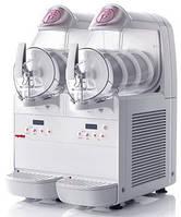 Аппараты для мягкого мороженого