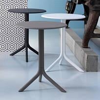 Столи для ресторанів та кафе