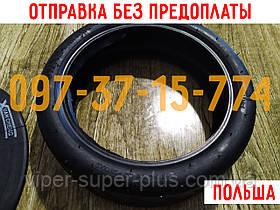 ✅ Черная камерная покрышка (шина) для электро-самоката XIAOMI 8.5' | КАМЕРА В КОМПЛЕКТЕ