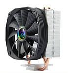 Кулер процессора Intel/AMD - LGA 2011/115X/1366/1150 Core I7/I5/I3 вентилятор CPU 3-pin FM1/AM3/AM2/940
