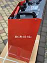 Пуско-зарядное устройство Edon CD-750, фото 2