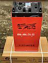 Пуско-зарядное устройство Edon CD-750, фото 3
