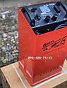 Пуско-зарядное устройство Edon CD-750, фото 4