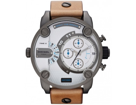 Часы DIESEL DZ7269