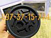 ✅ Колонка водонепроницаемая Bluetooth Влагозащитная JAKCOMBER PSTTL-213 (2000 mAh) POWERBANK, фото 3