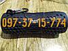 ✅ Колонка водонепроницаемая Bluetooth Влагозащитная JAKCOMBER PSTTL-213 (2000 mAh) POWERBANK, фото 5
