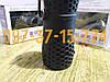 ✅ Колонка водонепроницаемая Bluetooth Влагозащитная JAKCOMBER PSTTL-213 (2000 mAh) POWERBANK, фото 6