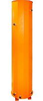 Гидравлический разделитель Теплодар на 230 л