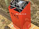 Пуско-зарядное устройство Edon CD-900, фото 3