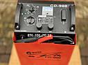 Пуско-зарядное устройство Edon CD-900, фото 2