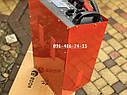 Пуско-зарядное устройство Edon CD-900, фото 5