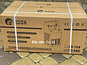 Пуско-зарядное устройство Edon CD-900, фото 6