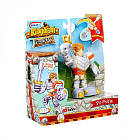 Ігрова Фігурка-Трансформер Kingdom Builders – Сер Філіп 647659, фото 4