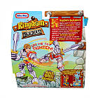 Ігрова Фігурка-Трансформер Kingdom Builders – Сер Філіп 647659, фото 5