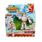 Ігрова Фігурка-Трансформер Kingdom Builders – Сер Філіп 647659, фото 3