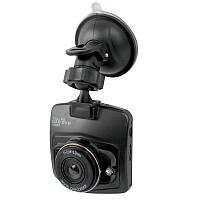 Автомобильный видеорегистратор Dvr Mini Black 130449, фото 1