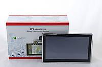 Автомобильный навигатор Gps 7003 7 ram 256mb8gbемкостный экран Junsun 180899, фото 1