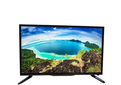 LED-Телевизор 3210S Smart TV 32 дюмовый 181853