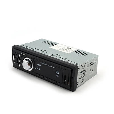 Автомагнитола MP3 1782 Iso 180312