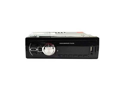 Автомагнитола MP3 5209 Iso 180320