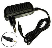 Адаптер зарядное для планшета Mid 5V разъём 2.50.7mm 149574